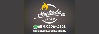 MOSTARDA DELIVERY