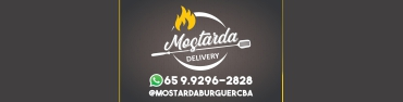 MOSTARDA DELIVERY 1