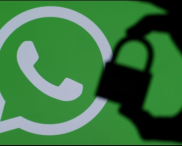 Diretor do WhatsApp alerta contra PL da Censura